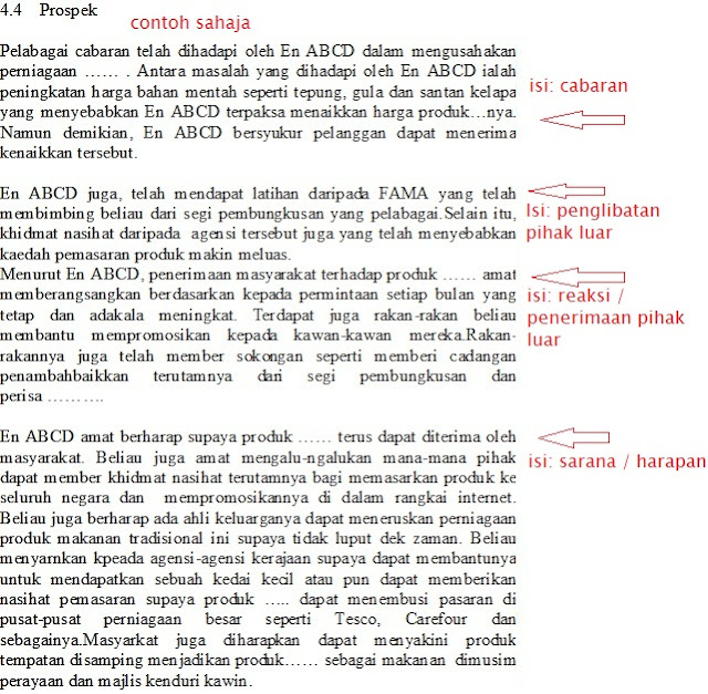 Contoh Essay Kritik Terhadap Pemimpin Bangsa Help With Essay Papers