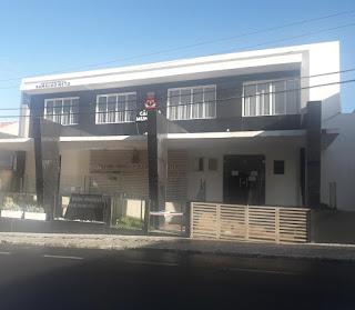 Câmara Municipal de Guarabira retoma atividades do segundo período legislativo nesta terça-feira 3 de Agosto.