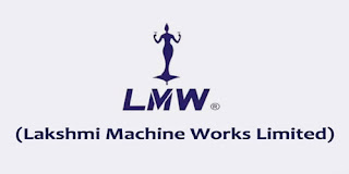 Lakshmi Machine Works Ltd Hiring ITI Freshers 12th Passed Outs as Trainee Technicians for the Composites Department in Aero Space Division