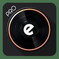 Edjing pro mod cracked APK