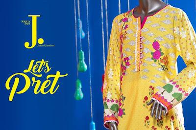 junaid-jamshed-digitla-floral-embroidered-kurti-collection-2017-for-winter-1
