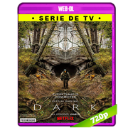 Dark (2019) Temporada 2 Completa WEB-DL 720p Audio Dual Latino-Aleman