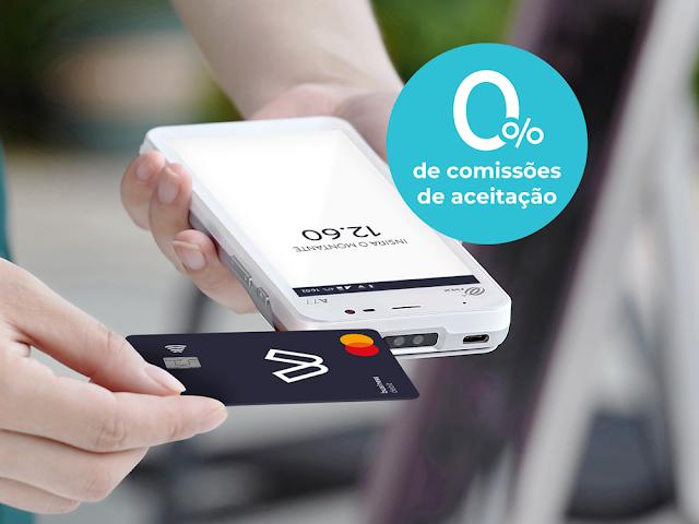 Viva Wallet quer revolucionar mercado português de pagamentos com soluções digitais inovadoras, incluindo comissões até 0%