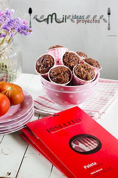 muffins-chocolate-remolacha2