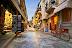 Cơ hội đầu tư sở hữu thẻ thường trú nhân tại Hy Lạp