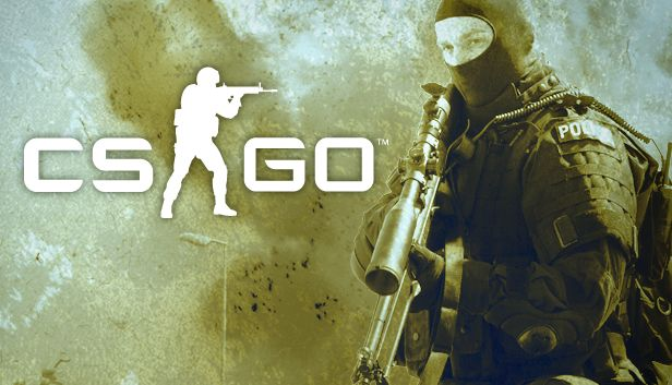 Download Counter-Strike: Global Offensive for Free on PC