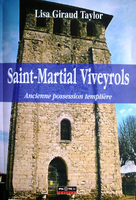 https://www.amazon.fr/Saint-Martial-Viveyrols-Ancienne-Possession-Templiere/dp/2912347769/ref=asap_bc?ie=UTF8