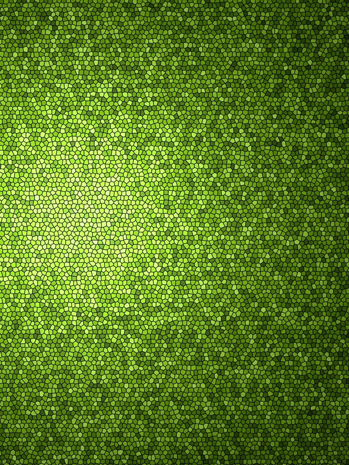 ombre geometric 3d wallpaper - photo #34