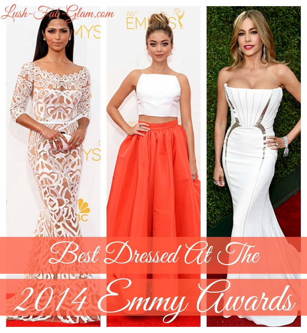 http://www.lush-fab-glam.com/2014/08/best-dressed-at-2014-emmy-awards.html