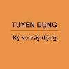 Công ty TNHH Toutec Việt Nam thông báo tuyển dụng