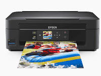 Download Epson XP-303 Driver Printer
