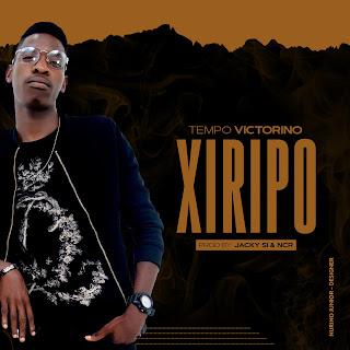 Tempo Victorino-Xiripo ( 2020 ) [DOWNLOAD]