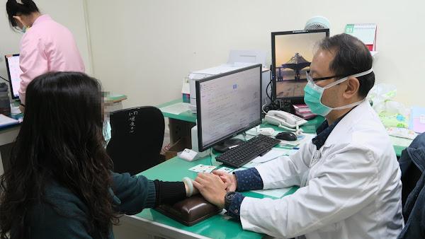 彰化醫院中醫用紅麴入藥 助美魔女降高血脂