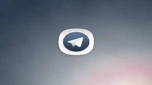 Cara Login Telegram Tanpa Kode Verifikasi Dengan Nomor Yang Sudah Hangus 2021 Cara1001
