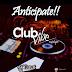 Download Dj yanat - club vibe mixtape