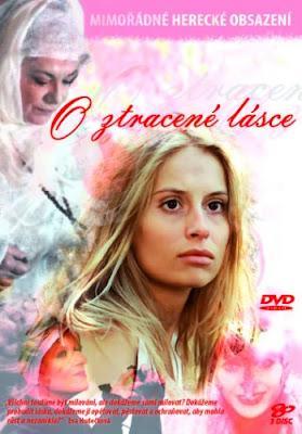 O ztracené lásce / Love Lost. 2002.
