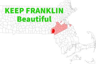 Keep Franklin Beautiful