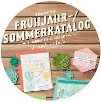 Stampin-Up-Fruehjahr-Sommerkatalog-2017