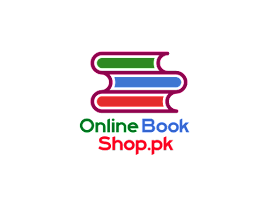 Mathematical physics & applied mathematics Key Book - Online