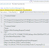 How to get current page URL in MVC 5