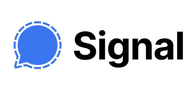 See How To Use Signal On Desktop And Laptop
