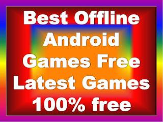 Best Offline Android Games Free, top offline android games free, Best, Offline, download, free, 2020, for android android games, strategy games,