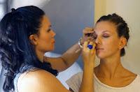 Serena Campanile - Make up Artist - Truccatrice - Trucco Sposa - Toscana - Versilia - Lucca