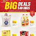 Lulu Hypermarket Kuwait - Big Deals