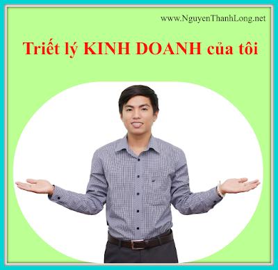 triet-ly-kinh-doanh-keo-dan-nhua-nguyen-thanh-long