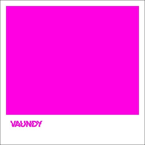 Vaundy - 怪獣の花唄 rar