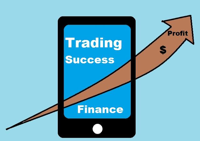 trading, cara trading, cara trading forex, trading saham, trading binomo, trading bitcoin, trading di fbs, strategi trading, cara trading untung, volume trading, resiko trading, trading sesi amerika, sinyal trading, pemula, profit tinggi, trader, modal, potensi trading, forex trading,