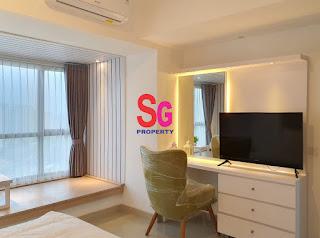 disewakan-orange-county-pasadena-suites-2-bedroom