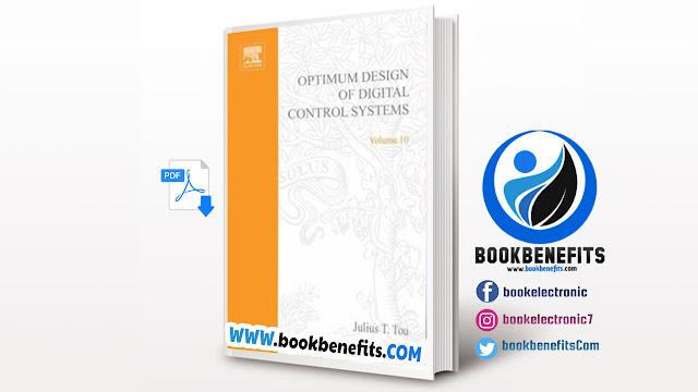 Optimum Design of Digital Control Systems pdf