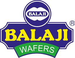 Balaji Wafers Customer Care Number