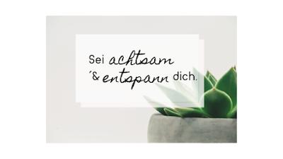 https://www.frolleintilda.de/p/blog-page.html