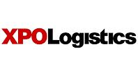 Values of XPO Logistics