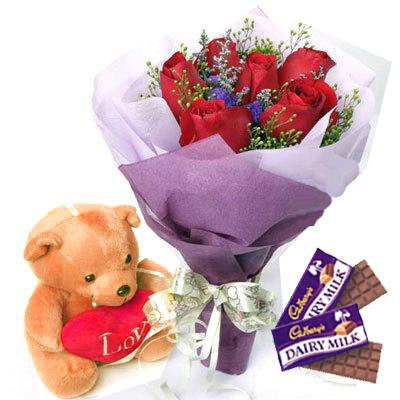 أجمل رسائل عيد الحب Best of Valentine's Day SMS 2020 رسائل عيد الحب للموبايل 2020 صور مسجات عيد الحب 2020 رسائل عيد حب 2020 جديدة رسائل عيد الحب للمخطوبين 2020 اجمل رسائل عيد الحب للمتزوجين