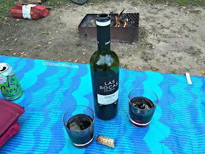 Celebrate the Mediterranean Lifestyle with Garnacha Wines