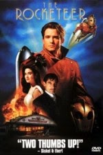 Watch The Rocketeer (1991) Megavideo Movie Online