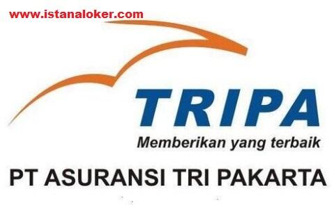 Lowongan Kerja Administrasi dan ODP PT Asuransi Tri Pakarta
