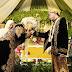 Wedding Kak Siti & Kak Bagus Purwodadi