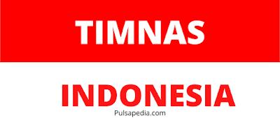 Nex Parabola Menyiarkan Pertandingan Timnas U23 Melalui Indosiar