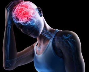 http://neurosurgerynow.com/head-injuries.html