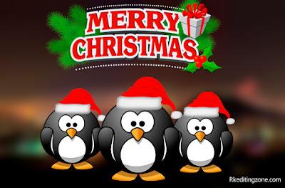 Christmas merry christmas santa claus  xmas