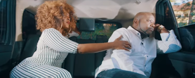 DOWNLOAD VIDEO | Marina ft Kidum – Mbwira mp4