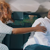 DOWNLOAD VIDEO | Marina ft Kidum - Mbwira mp4