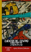 Cuentos del Centro: Stories from the Latino Heartland