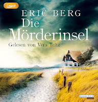 https://www.randomhouse.de/Hoerbuch-MP3/Die-Moerderinsel/Eric-Berg/Random-House-Audio/e570690.rhd