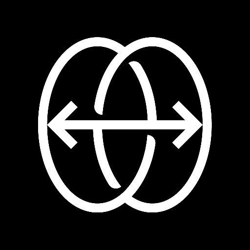 REFACE [MOD APK] PRO Desbloqueado