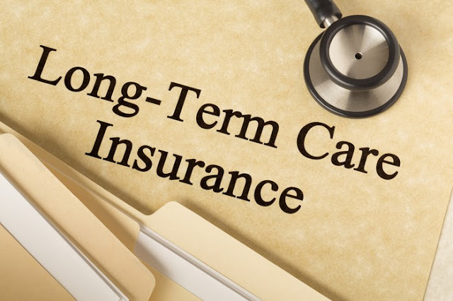 Do I Really Need Long Term Care Insurance? Let's Find Out